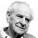 karl-popper.png
